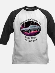 Datsun 280Z Tee