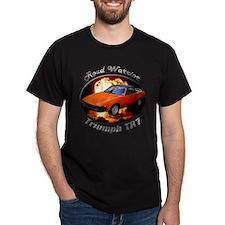 Triumph TR7 T-Shirt