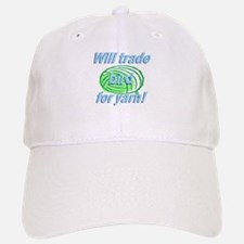 Trade Bird Baseball Baseball Cap