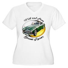 Austin Healey 3000 T-Shirt