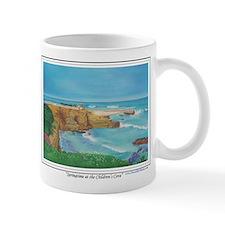 Children's Cove Springtime Mug