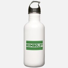 Humboldt Sports Water Bottle