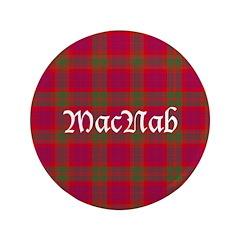 Tartan - MacNab 3.5