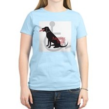 Amazing Tails T-Shirt