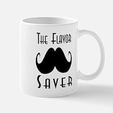 The Flavor Saver Mug