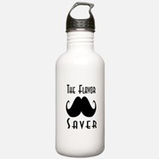 The Flavor Saver Water Bottle
