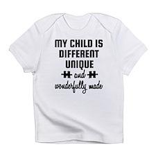 Agreeable Infant Bodysuit