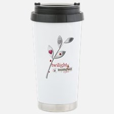 Breakign Dawn: Travel Mug