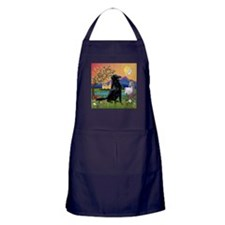 FCR in Fantasyland Apron (dark)