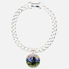 FCR in Mountain Country Bracelet