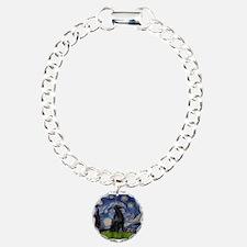 Starry Night FCR Bracelet