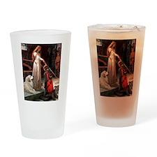 Blair Drinking Glass