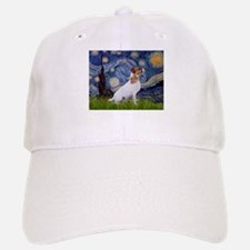 Starry Night / JRT Baseball Baseball Cap