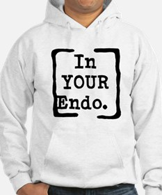 In Your Endo Jumper Hoody