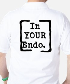 In Your Endo T-Shirt