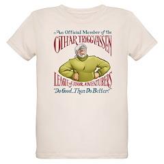 Adventurer League T-Shirt