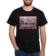 Mil 15 Reaper no gear copy T-Shirt