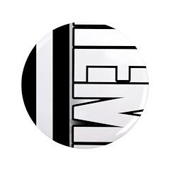 HEMI HEMI 3.5