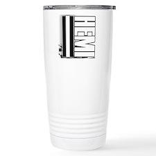 HEMI HEMI Travel Mug