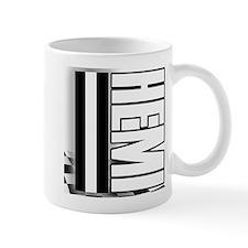 HEMI HEMI Mug