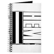 HEMI HEMI Journal