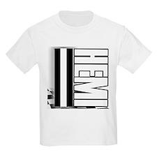 HEMI HEMI T-Shirt