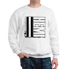 HEMI HEMI Sweatshirt