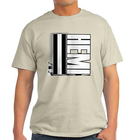 HEMI HEMI Light T-Shirt