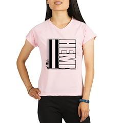 HEMI HEMI Performance Dry T-Shirt