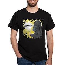 Bollo T-Shirt
