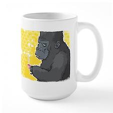 Bollo Mug