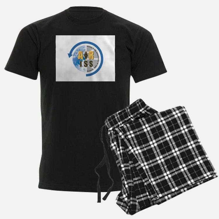 ARISS Pajamas