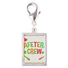 Ice fish Journal