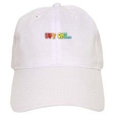 Buy One... Baseball Cap