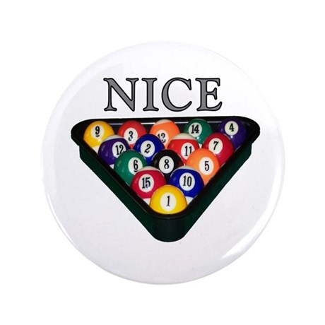 "Nice Rack 3.5"" Button"