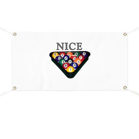 Nice Rack Banner