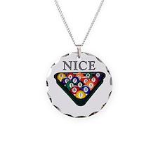 Nice Rack Necklace