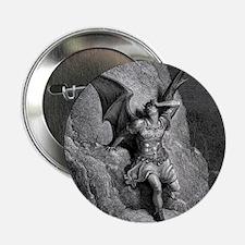 Satan Button
