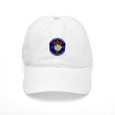 USS Cleveland LPD 7 Baseball Cap