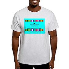 Ti-99/4a Title Screen T-Shirt