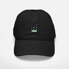 Rally Course Baseball Hat