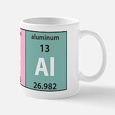 Chemical Rascal Mug