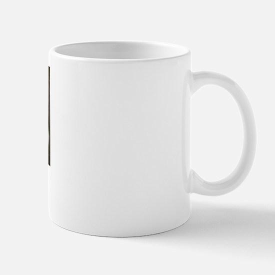 Good Husky Mug