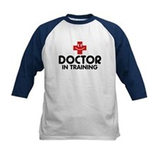 Doctor In Training Tee