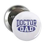 Doctor Dad 2.25