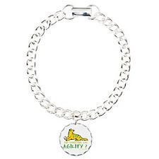 Did someone say Agility Bracelet