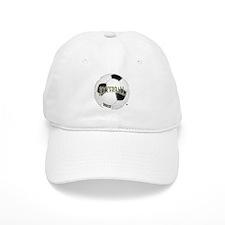 FootBall Soccer Baseball Cap