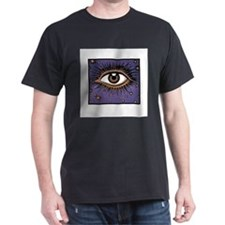 Eye Black T-Shirt