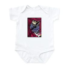 Bat Cave Infant Creeper