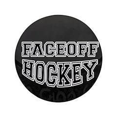 Hockey 3.5